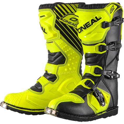 oneal motocross boots oneal rider eu motocross boots boots ghostbikes com