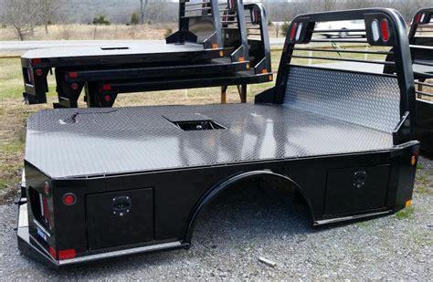 cm truck beds prices cm truck beds prices truck beds murfreesboro tn trailer