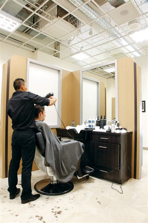 top hair salons twin cities best hair salon minneapolis 2014 best hair salon