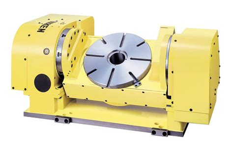 cnc rotary table lyndex nikken offers new high speed dual axis cnc rotary