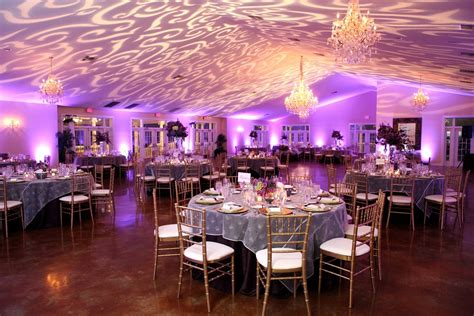 Home Design Furniture Tampa rj vida your wedding dj