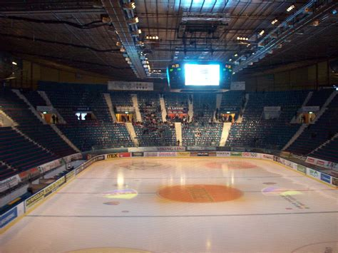 vip section file hovet from vip section jpg wikimedia commons