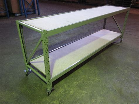 bench factory industrial steel work benches buy or diy compare factory