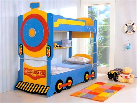 kids train bed 17 best images about train beds on pinterest train bed
