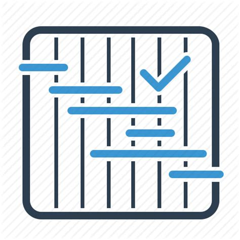 plan background png 7 project plan icon images planning free project management icons and gantt chart icon
