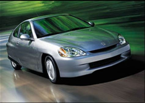 how to sell used cars 2001 honda insight on board diagnostic system honda insight 2001 car talk