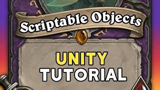 unity tutorial brackeys game brackeys unity gaming games lords