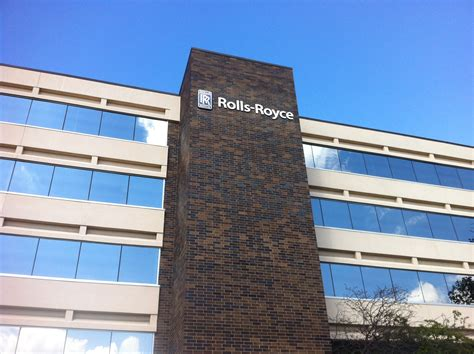 rolls royce headquarters let the savings begin rolls royce s comprehensive pierss