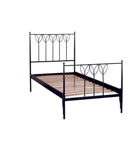 letto singolo in ferro letto singolo in ferro senza doghe