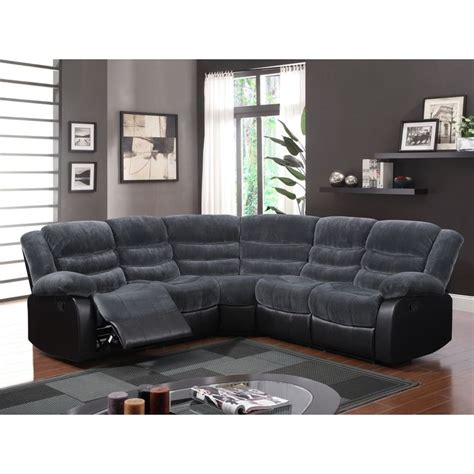 l couch for sale furniture grey sectional couch for sale grey sectional