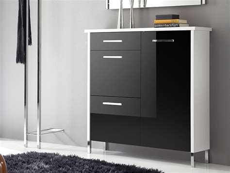 modern shoe storage cabinet modern shoe cabinet on mind contemporary furniture