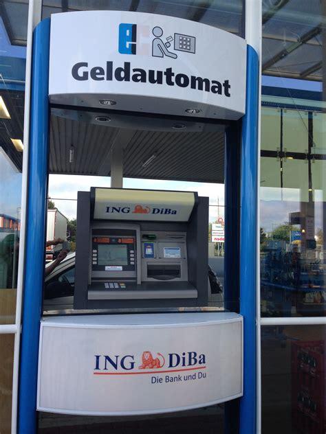 ing diba bank berlin ing diba deutsche bank was sind etf fonds