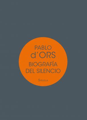 leer ahora biografia del silencio breve ensayo sobre meditacion en linea ediciones siruela