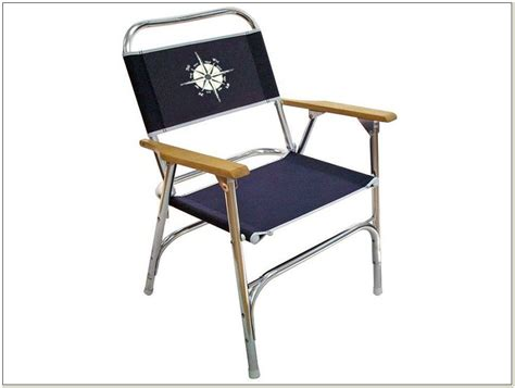 aluminium boat chairs aluminum folding boat chairs chairs home decorating