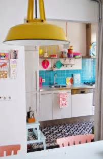 Bright Kitchen Color Ideas Best 25 Bright Kitchen Colors Ideas On Bright