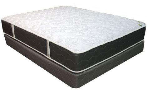 Air Four Seasons Mattress by Air Four Seasons Back Supporter Autumn