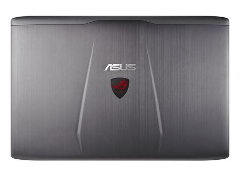 Laptop Asus Rog Juni asus rog gl552 price and review juni 2017 gaming laptop