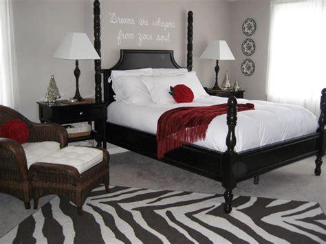 romantic posters for bedroom 10 romantic bedrooms we love bedrooms bedroom