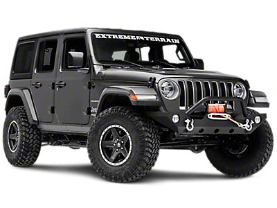 2007 2018 jeep wrangler jk accessories & parts