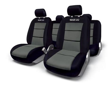 fundas autos cubre asiento funda para auto sparco original nuevo modelo
