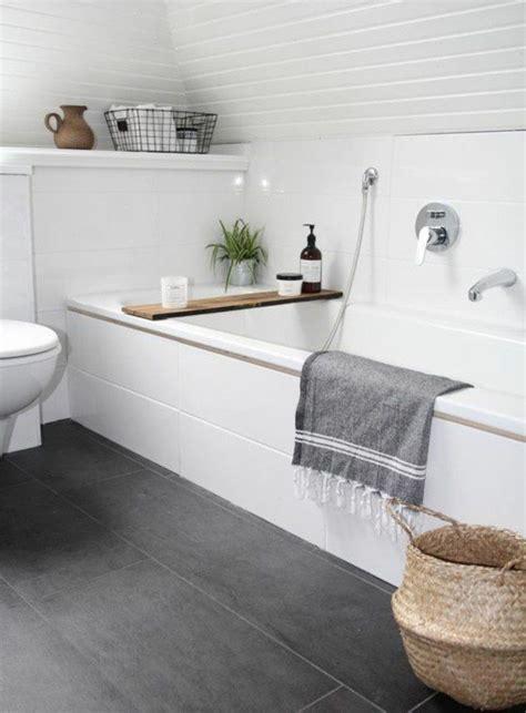 badezimmer zusammenstellen die 25 besten ideen zu badezimmer beispiele auf