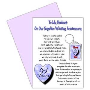 cheap sapphire wedding anniversary gift ideas find sapphire wedding anniversary gift ideas