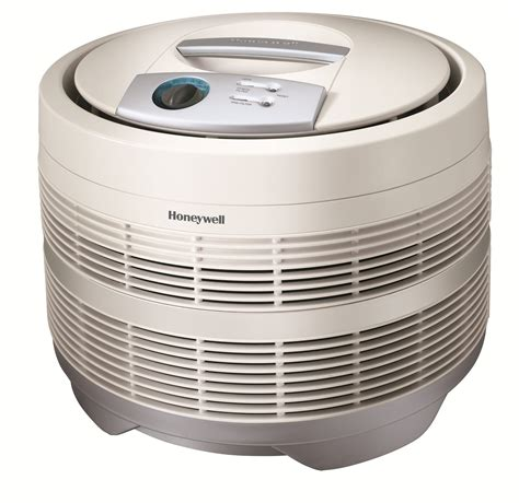 air purifier for bedroom condition