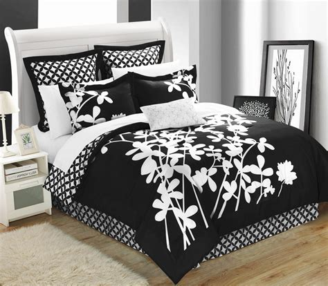 Teenage Girl Bedding Sets Has One Of The Best Kind Of Bedding Sets For