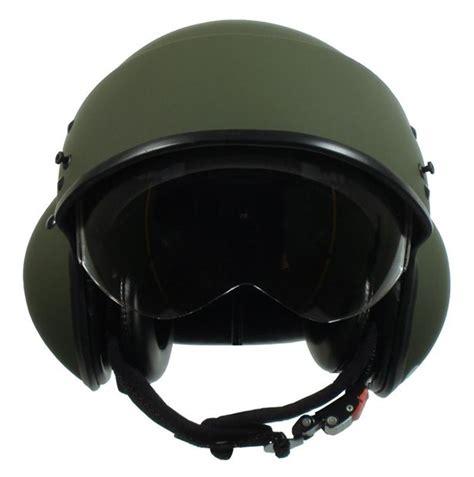 Motorradhelm Jet by Fighter Jet Fighter Jet Motorcycle Helmet