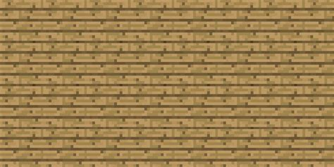 Minecraft Papercraft Wooden Planks - guide to get minecraft wood planks francois career