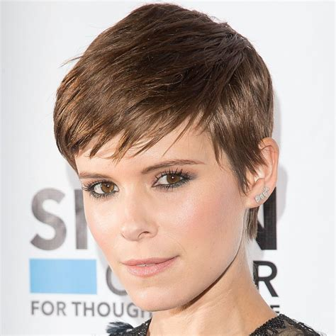 haircut ahould what haircut should i get for fall quiz popsugar beauty