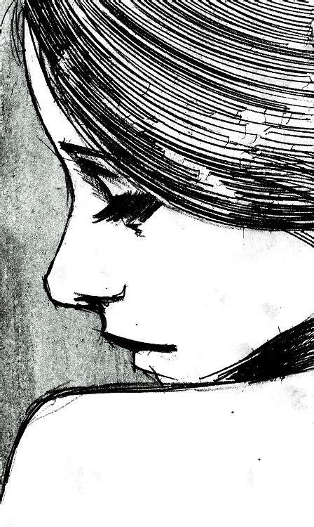 dibujos realistas tumblr resultado de imagen para dibujos a lapiz tumblr tristes