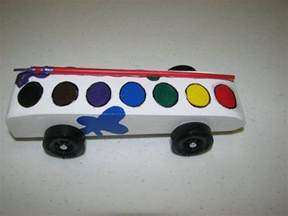 1000 images about pinewood derby cars on cars