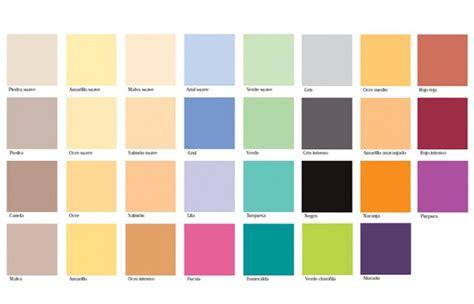 paleta de colores para interiores color de pintura para interiores interesting gama de