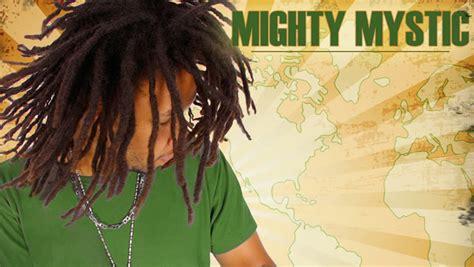 best reggae artist reggae images search