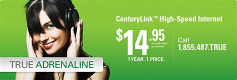 get centurylink high speed internet centurylink high speed internet offer 14 95 12 months