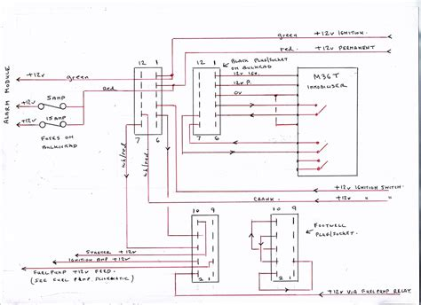 28 proton wira headl wiring diagram 188 166 216 143