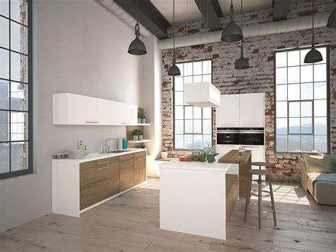 Offene Küche Ideen 5600 by Landhausstil Wohnzimmer Rosa