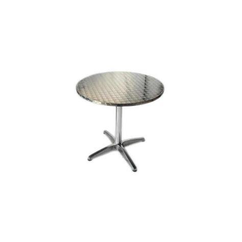 sedie tavoli per bar usati best sedie e tavoli per bar usati ideas skilifts us