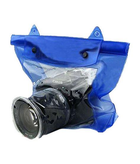 underwater camera housing noise waterproof underwater camera housing case blue price in india buy noise