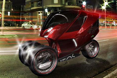 covered motorcycles with three wheels neos enclosed three wheel motorbike