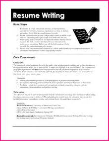 resume templates for template design