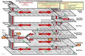 Fire Evacuation Floor Plan Template office emergency plan template emergency evacuation floor