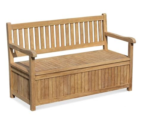 premium bespoke heavy duty storage bench boons joinery works