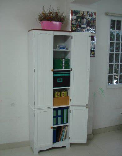 wooden kitchen pantry cabinet hc 004 homecharm intl 23 8x11 8x 72 2 inch storage cabinet white