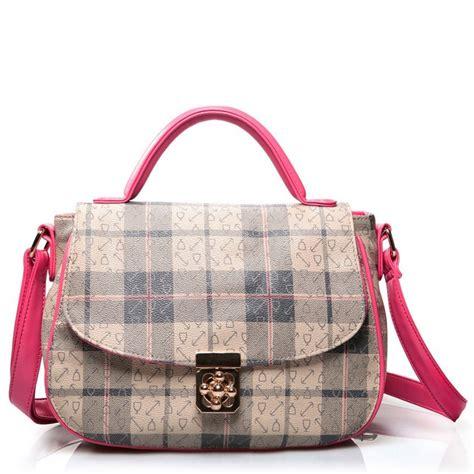 Tas Wanita 2012 tas wanita import elegan model terbaru jual murah