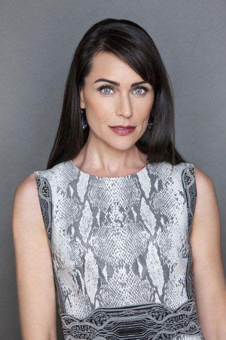 rena sofer 106 best images about rena sofer on pinterest actresses