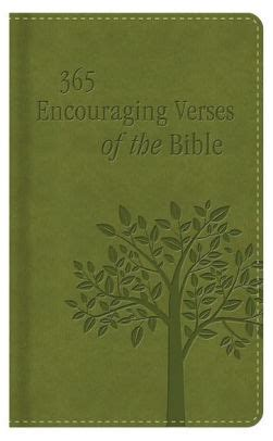 365 encouraging verses of the bible for boys a filled reading for every day of the year books 365 encouraging verses of the bible a filled reading