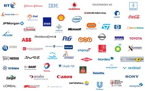 intern in a company is hungary the new tax for international companies