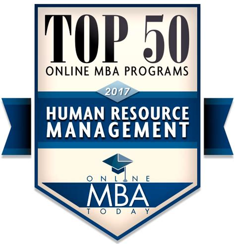 Mba With Human Resource Concentration by Uhv Newswire Uhv S Hr Management Graduate Program